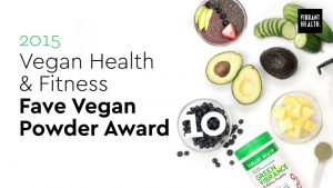 vibrant health green vibrance testimonials
